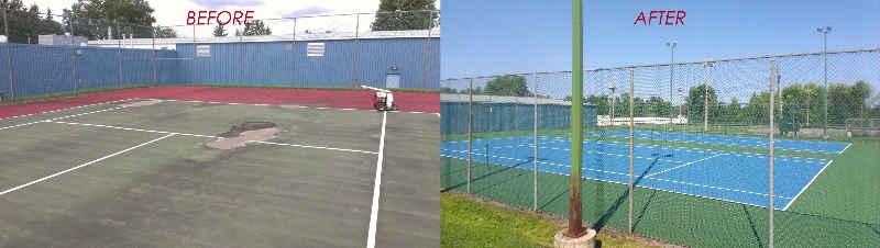 before after tennis 800x226