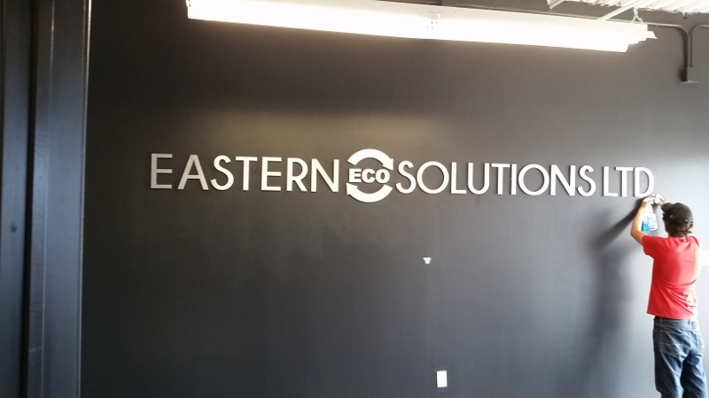 Eastern Eco Systems 800x450